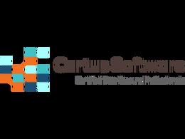 Zertifizierte Datenlöschung mit Certus