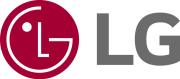 The company LG Electronics was established in...