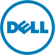 Based in Round Rock, Texas Dell today...