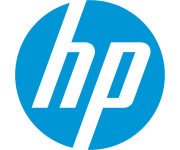 HP, also known as Hewlett-Packard is one of the...