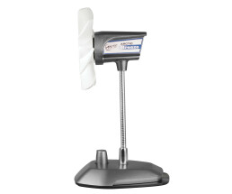 Arctic Fan fan Breeze USB -U 92mm - 800-1800 RPM