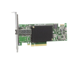 Dell HBA External Controller - Speicher-Controller - SAS 12Gb/s Low-Profile - 12 Gbit/s - für EMC PowerEdge C6420, R230, R330, R430, R540, R640, R740, R830; PowerVault MD1420