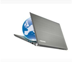 Toshiba International Warranty Extension -...