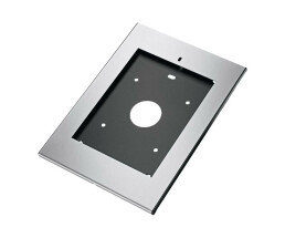Vogels PTS 1214 TabLock for iPad Air 1 + 2 Home button...