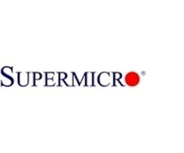Supermicro 1U Chassis Mounting Rails and Kit