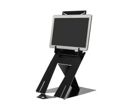 """R-Go Riser Duo - Notebook Stand - 55.9 cm (22 """") -..."""