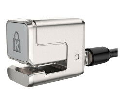 Kensington Keyed Cable Lock for Surface Pro & Surface...
