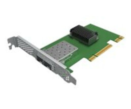 Intel AXXSTSFPPKIT - Internal - Wired - PCI Express -...