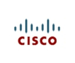 Cisco SF350-24 - Managed - L2/L3 - Fast Ethernet (10/100) - Rack mounting