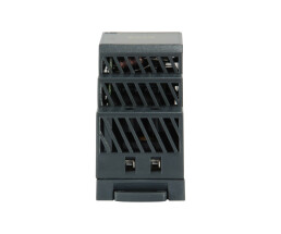 LevelOne 24V DC Industrial Power Supply - 30W - DIN-Rail - 30 W - 85 - 264 V - 36 W - Over voltage,Overload,Short circuit - 968100 h - UL60950-1 - UL508 - TUV EN61558-2-16 - IEC60950-1 - EAC TP TC 004 - BSMI CNS14336-1 approved; Design...