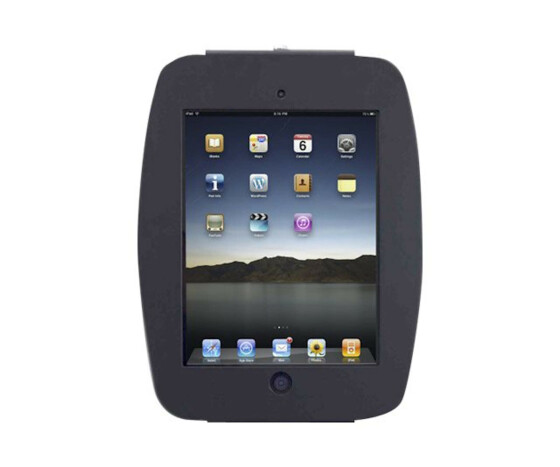 Compulocks Space - iPad 9.7 Wall Mount Enclosure