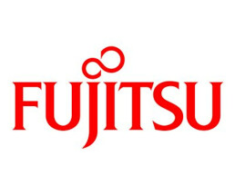 Fujitsu Windows Server 2019 CAL - Client Access License (CAL) - 10 license(s) - 32 GB - 0.512 GB - 1.4 GHz - 2048 MB