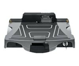 GETAC Vehicle Dock - Port Replicator - für Getac