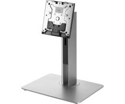 HP Height Adjustable Stand - PC Accessory