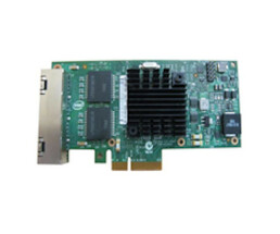 Dell 540-BBDS - Internal - Wired - PCI Express - Ethernet...
