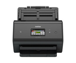 Brother ADS-3600w Dokumentenscanner - Document Scanners - A4