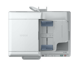 Epson WorkForce DS-6500 - Dokumentenscanner - Duplex - A4...