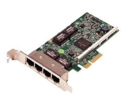 Dell 540-BBHB - Internal - Wired - PCI Express - Ethernet...