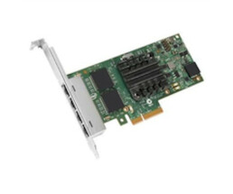 Dell 540-BBDV - Internal - Wired - PCI Express - Ethernet...