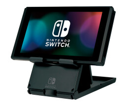 Hori Play Stand - Game Console Accessory
