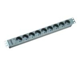 Bachmann Power Strip - Power Strip