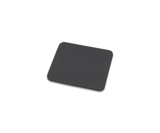 ednet. Mouse Pad