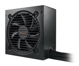 Be Quiet! Pure Power 11 400W - 400 W - 100 - 240 V - 450...