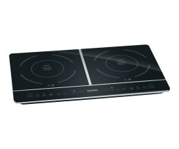 Severin DK 1031 - induction cooking plate - 3400 W