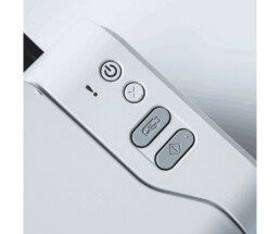 Brother ADS-2200 - Dokumentenscanner - Duplex - A4 - 600...