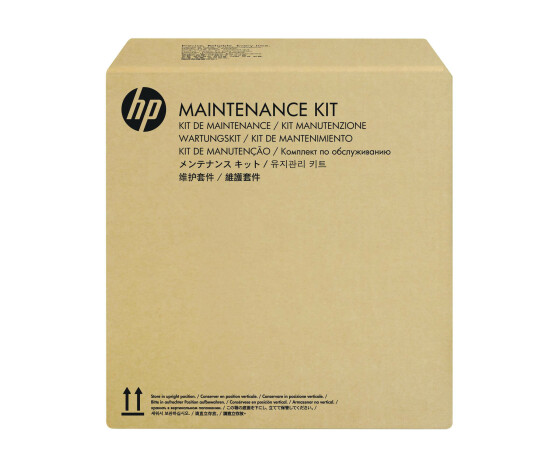 HP ScanJet 5000 s4 / s3 7000 Roller Replacement Kit