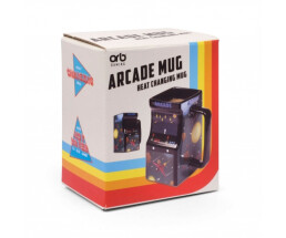 Thumbs up or-arcmug - one - one - 0.5 l - multicolored -...