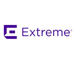 Extreme Networks Antenne - Wi-Fi - 3 dBi