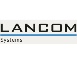 Lancom R&S UF-500-1Y License 1 Jahr - 100 - 200...