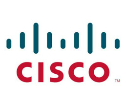Cisco SB-PWR-INJ2-EU - Gigabit Ethernet - 10,100,1000 Mbit/s - IEEE 802.3at - IEEE 802.3af - Power - FCC Class B - CE - UL/cUL - RoHS - 55 V