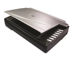Plustek OpticPro A 360 Plus - Flatbed scanner - A3