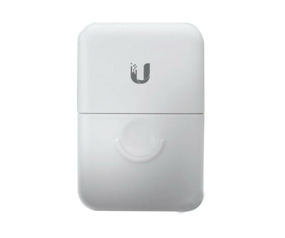 UbiQuiti Networks ETH-SP-G2 - 500 A - White - Network - 80 g - 91 mm - 61 mm