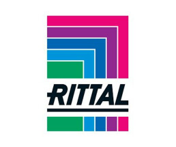 Rittal DK 7240.230 - 2 m - 5 AC outlet(s) - Indoor - Type...