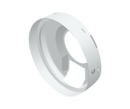 UbiQuiti Networks ISO-BEAM-16 - White - NBE-M5-16 -...