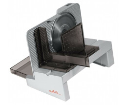 knights E 16 slicer Electric Stainless steel Metal 65 W