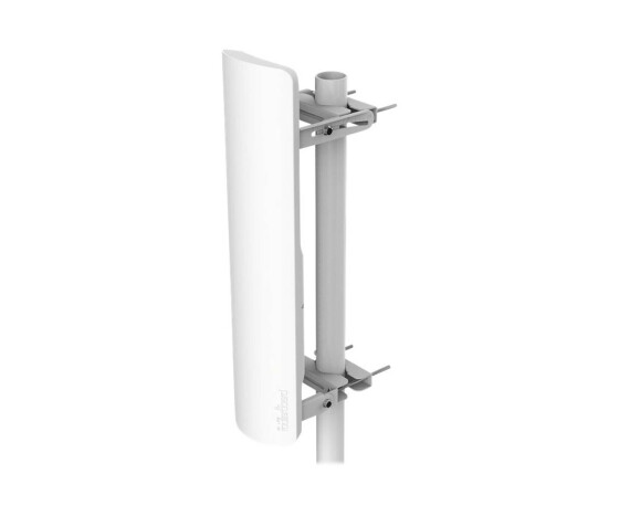 MikroTik mANT 19s - 19 dBi - 5.17 - 5.825 GHz - Sector antenna - RP-SMA - Male connector / Male connector - Dual polarization