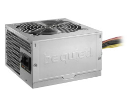 be quiet! System Power B9. Gesamtleistung: 450 W, AC...