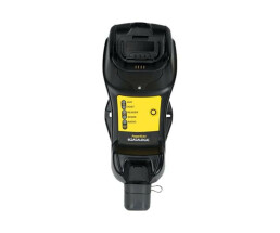Datalogic BC9130 Base/Dual Charger with Spare Battery...
