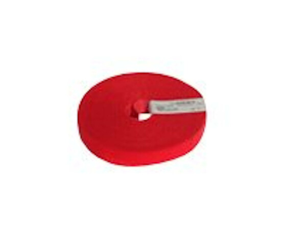 PatchSee ECO-Scratch - 10 m - Red - 19 mm - 1 pc(s)