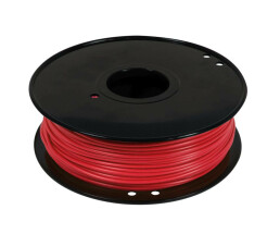 Synergy 21 3D filament PLA / Translucence / 3MM /...