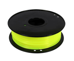 Synergy 21 3D filament ABS / Fluorescence / 3MM /...