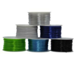 Synergy 21 3D filament PC / solid 3MM / White - PC - solid