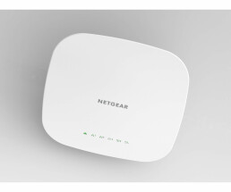 Netgear Insight WAC540 - Funkbasisstation - GigE,...