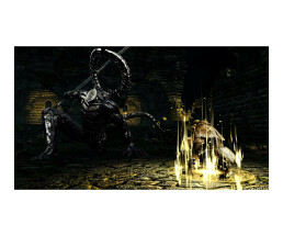Nintendo Dark Souls Remastered - Console Game - Nintendo Switch