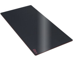 SPEED LINK Atecs Black gaming mouse pad
