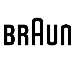Braun TributeCollection FP 3010 - Küchenmaschine -...